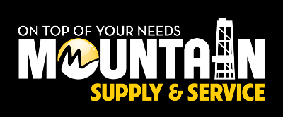Mountain Supply & Service