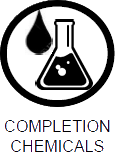 Completion Chemicals