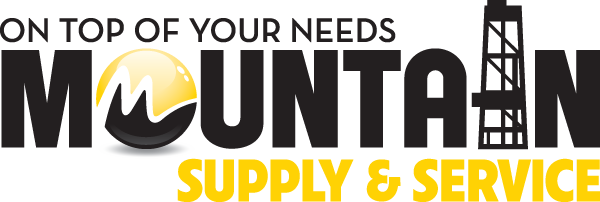 Mountain Supply and Service